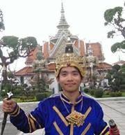 Nakhyun Evan C.