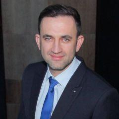 Anatol B.