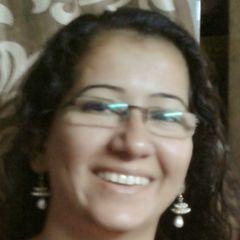 BHAVIKA M.