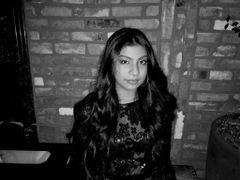 Radhiya S.