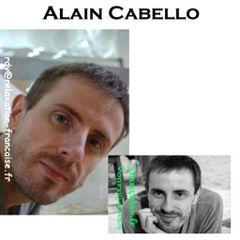 Cabello A.