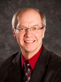 Terry N.