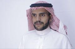 Abdulmalek A.