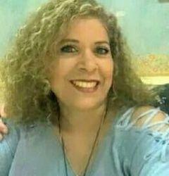 Sandra Marius F.