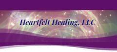 Heartfelt Healing L.