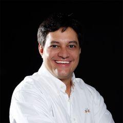 Rodrigo Z.