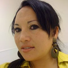 Paulina P.