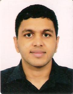 Anbu Kaveeswarar S.