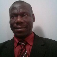 Luc-Amos Fils T.