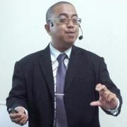 Abd Azharee Abdul W.