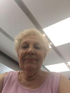 Myrna G.