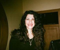 Yevette B.