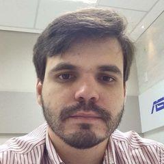 Filipe G.