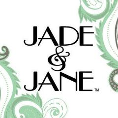 Jade & J.