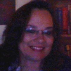 Jennifer L N.