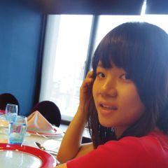 Chiu Han C.