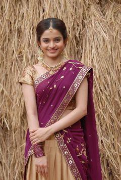 Anushka J.