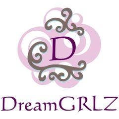 DreamGrlz I.