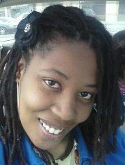 Erica Azizah Nubia H.