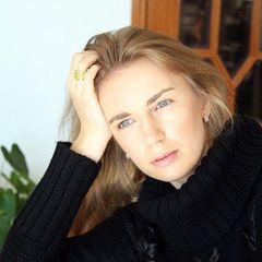 Yuliya P.