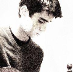 Marco Aurélio Silva M.