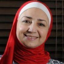 Mawaheb H.