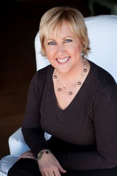 Carolyn Hakes B.