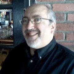 Stuart N.