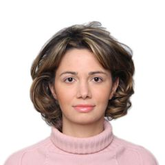 Agata B.