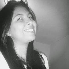 Ibeline M.