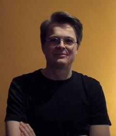 Wolfram R.