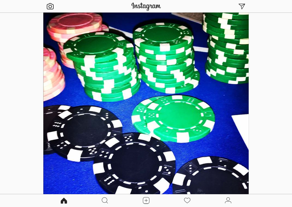Where to buy poker chips in austin tx