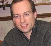 Carl B.