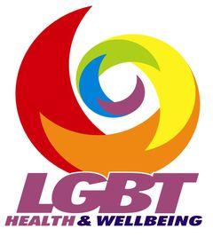 LGBT Health & W.
