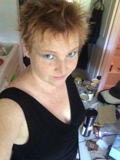 Kari Lynn M.