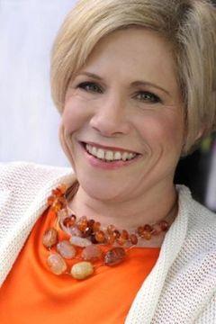 Miriam C.