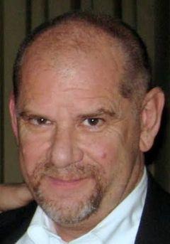 James B.