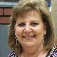 Debbie K.