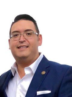 Orlando G.
