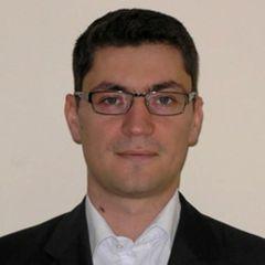 Florin C.