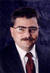Brian L. M.