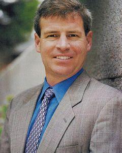Eric van G.
