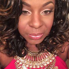 Michelle J. M.