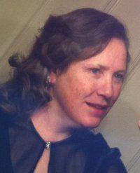 Annette Z.