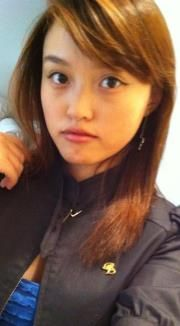 Mina Y.