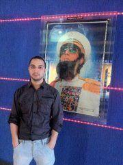 Mufeed Ahmed A.