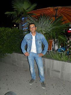Raphael B.