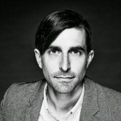 Philipp E.