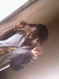 Abiosun Ayomide T.