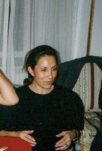 Antonieta M.